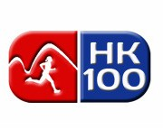 hk100-logo